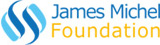 James Michel Foundation