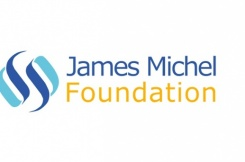 The James Michel Foundation charts the future of Blue Economy, Climate Change mitigation and Sustainable Development advocacy work