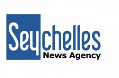 Seychelles' former President launches James Michel Foundation to continue promoting the blue economy