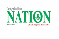 'Climate change is not a myth, it's a reality'