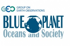 President James Michel invited to serve on Advisory Board of GEO Blue Planet