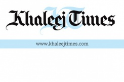 Steering the world towards a Blue Economy