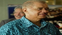 Keynote address by James Alix Michel, former President of the Republic of Seychelles at the Pacific Blue Economy Conference, 23-24 August 2017, under the auspices of the Pacific Islands Development Forum.